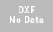 DXF No Data